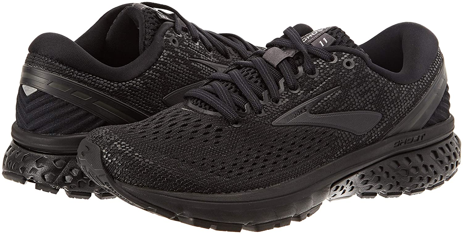 Brooks Brooks Brooks Ghost 11, Scarpe da Running Donna | Terrific Value