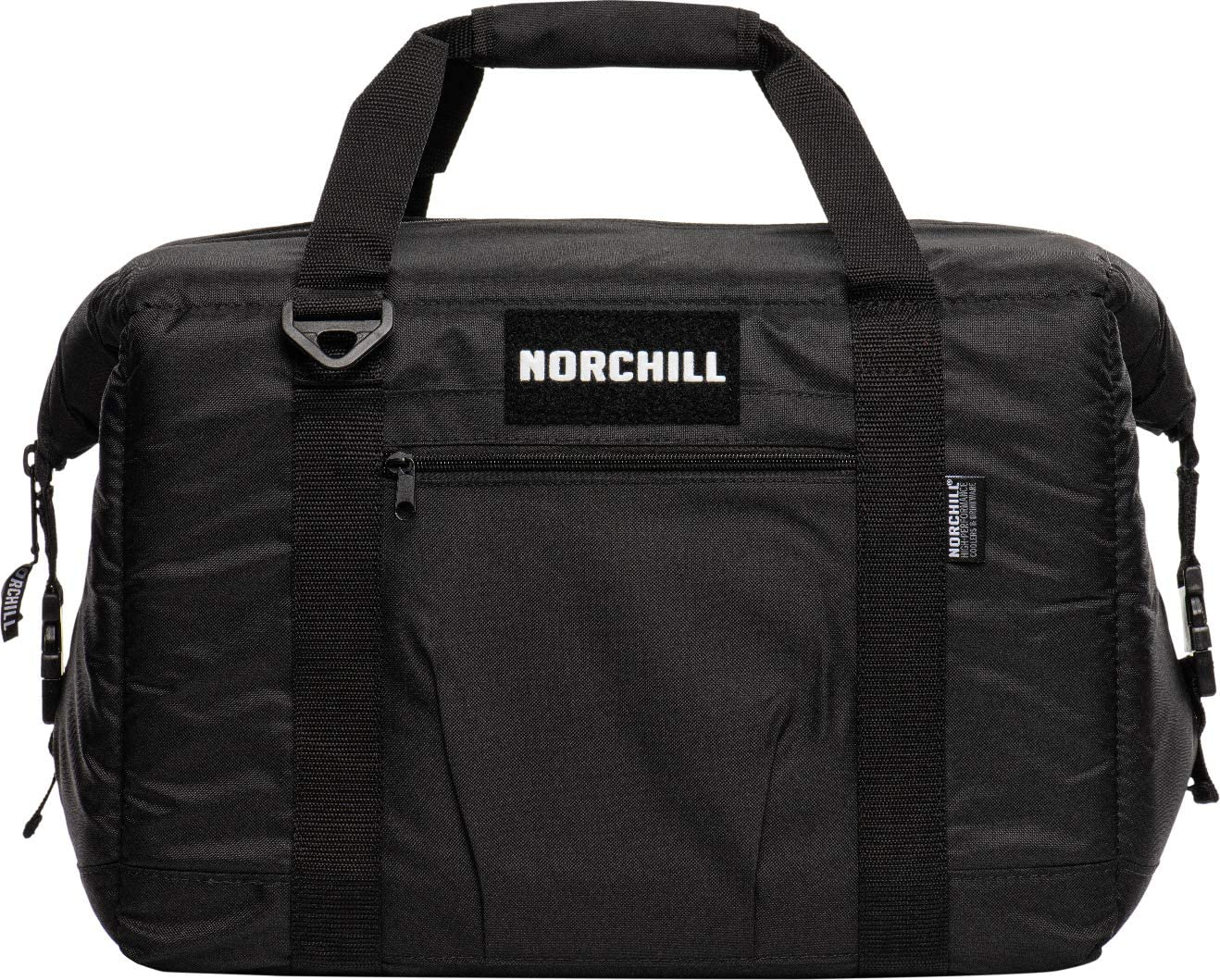 NorChill Miami Mall Max 46% OFF Can Voyager Series Insulated - Si Soft Sided Cooler