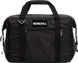 NorChill Soft Side Cooler Bag