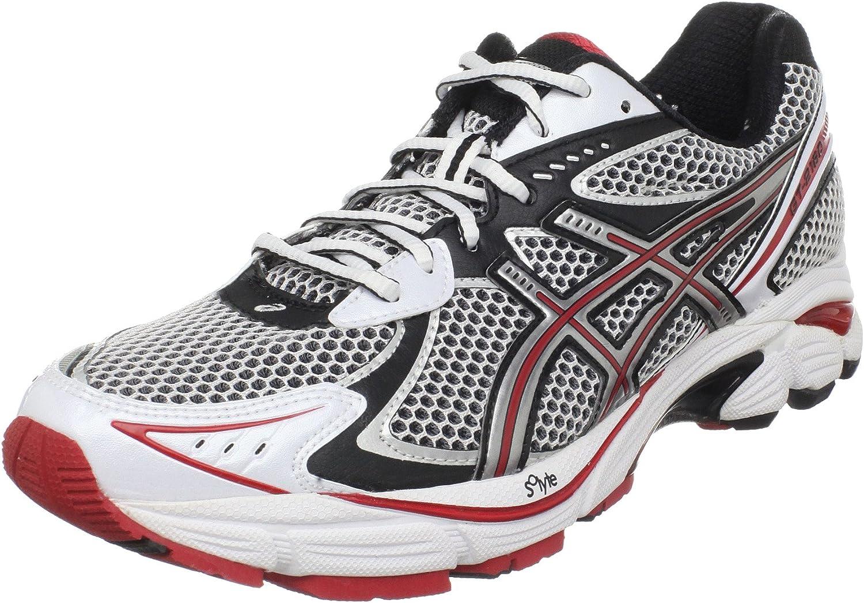 ASICS Men's GT-2160 Running Shoe