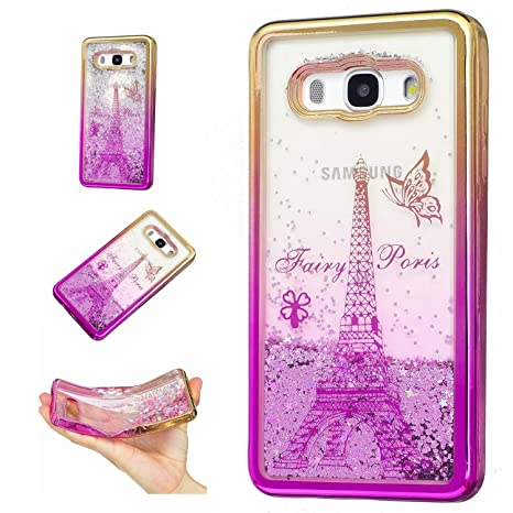 custodia cover samsung galaxy j5 2016