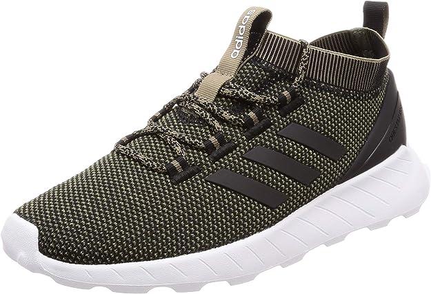 Questar Rise Training Shoes