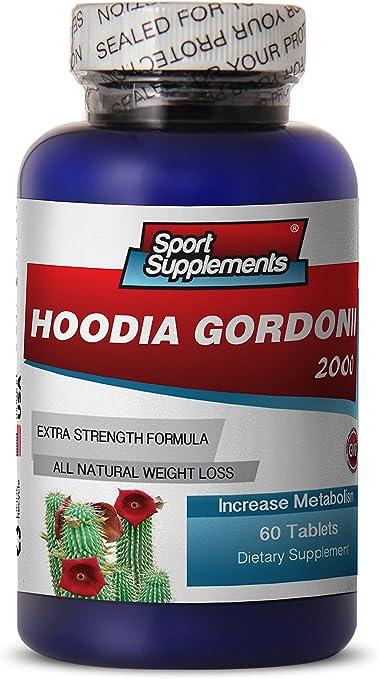 Amazon Com Hoodia Slimming Patch Hoodia Gordonii Cactus 2000mg