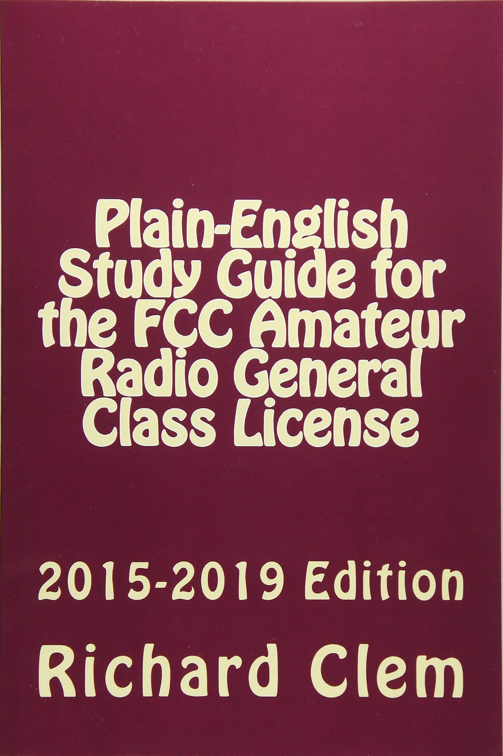 HamRadioSchool.com Technician & General License Course
