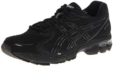 0205b002a8b64 Asics - Mens Gt-2170 Running Shoes, UK: 10 UK, Black/Onyx/Lightning ...