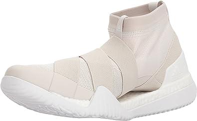 adidas Femmes Pureboost X Trainer 3.0 LL Chaussures