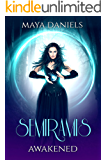 Semiramis Awakened (Semiramis series Book 1)