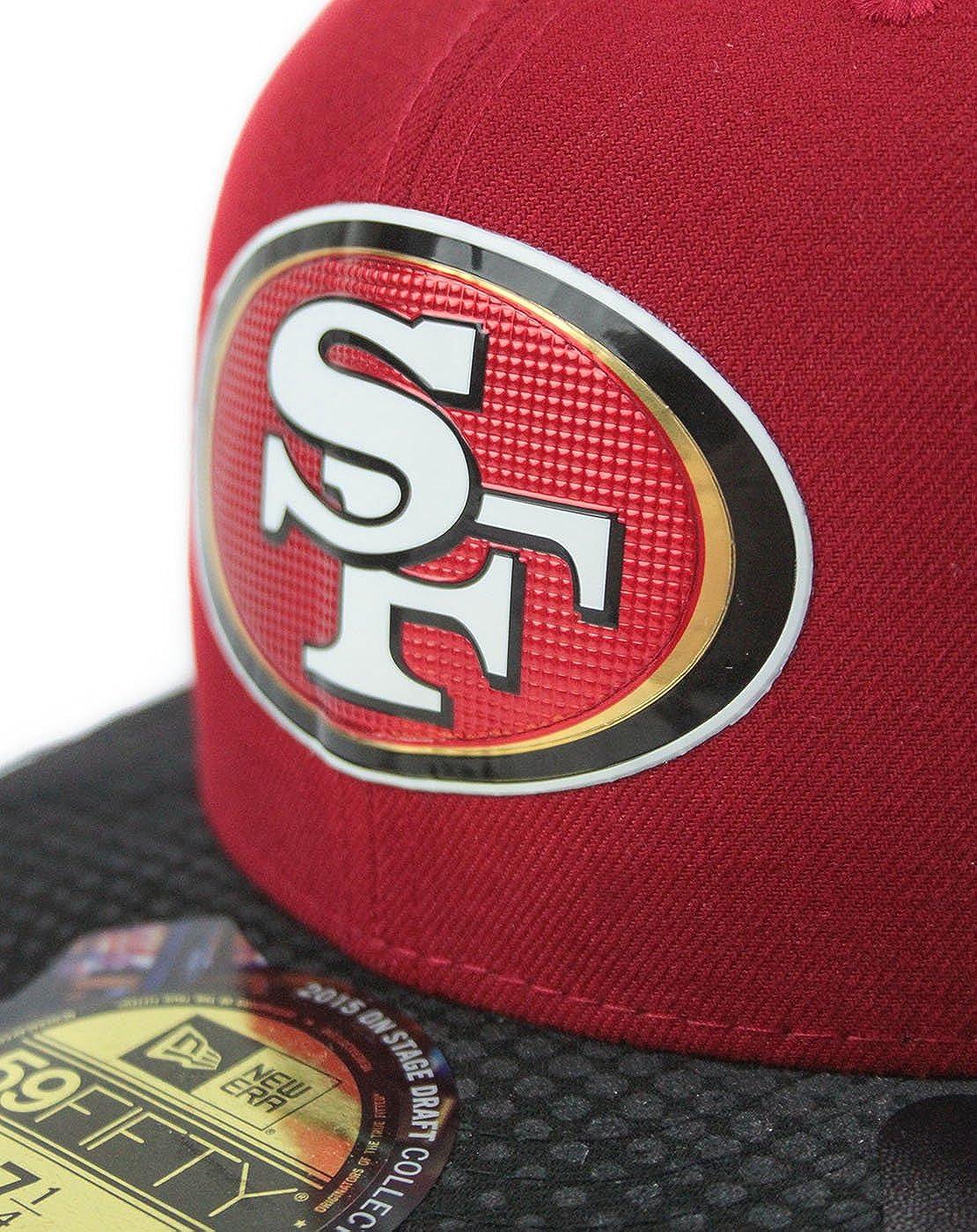 Kids Large Multi NFL Arizona Cardinals 4-7 Outerstuff Stated Full Zip Fleece Hoodie 6-7
