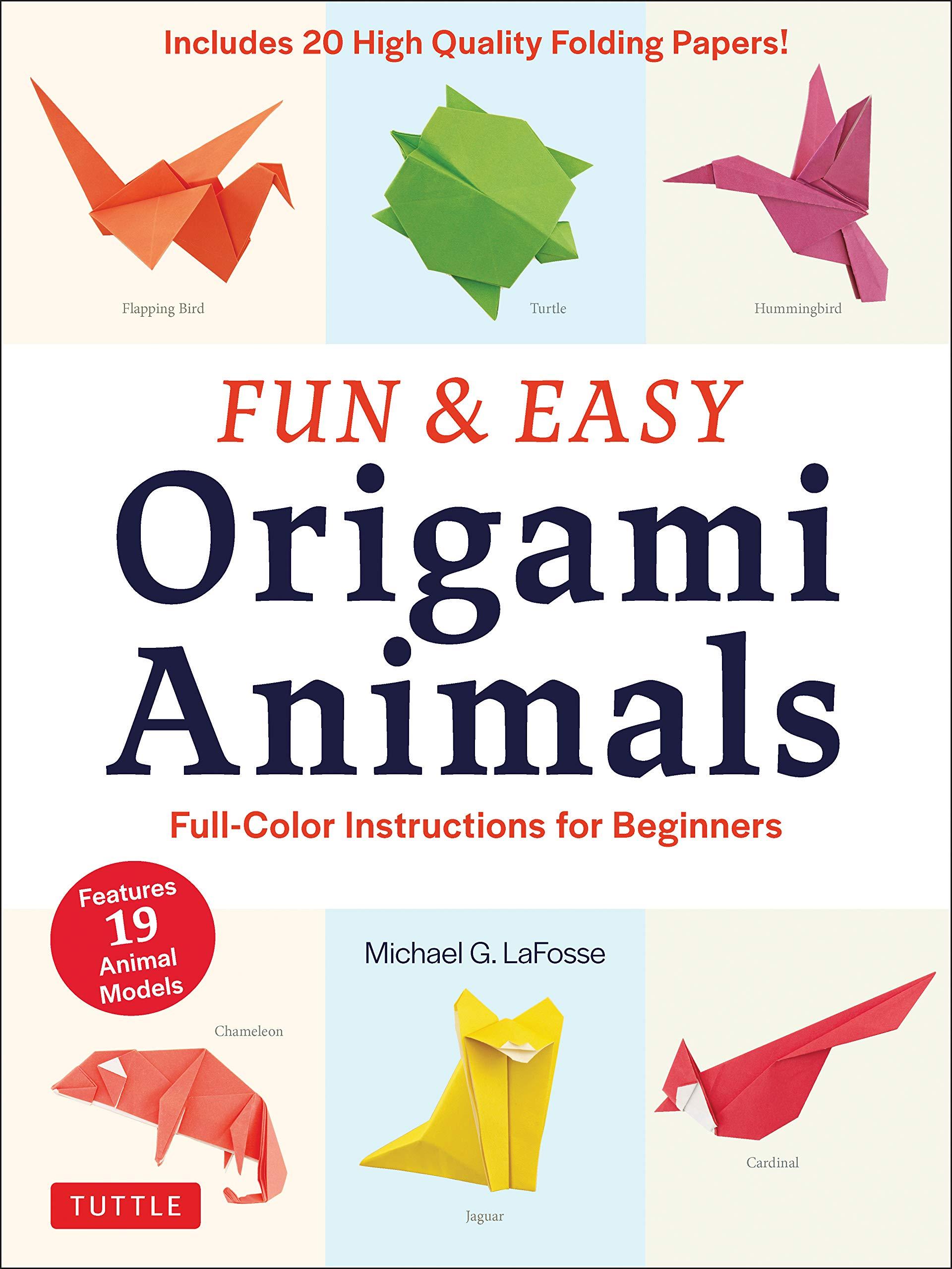 Luxury origami Zebra Instructions | Einfaches origami tutorial ... | 2560x1920