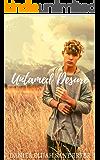 Untamed Desire
