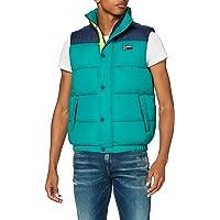 Tommy Hilfiger TJM Corp Puffa Vest Chaqueta para Hombre