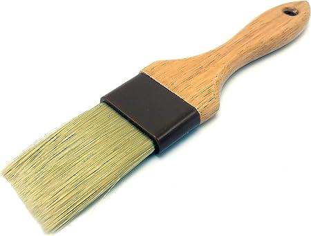 Royal Industries Nylon Bristle Pastry Brush