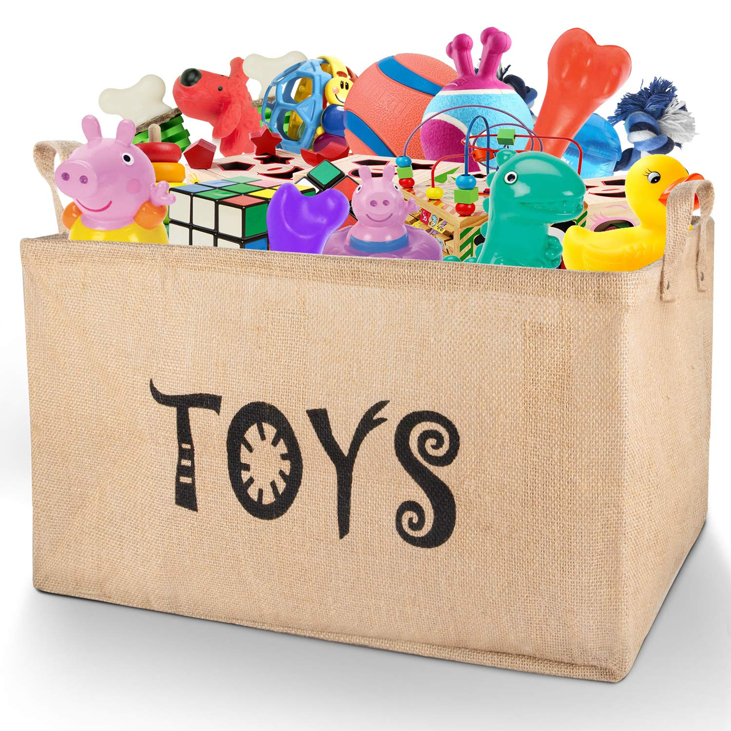 Top 10 Best Toy Boxes