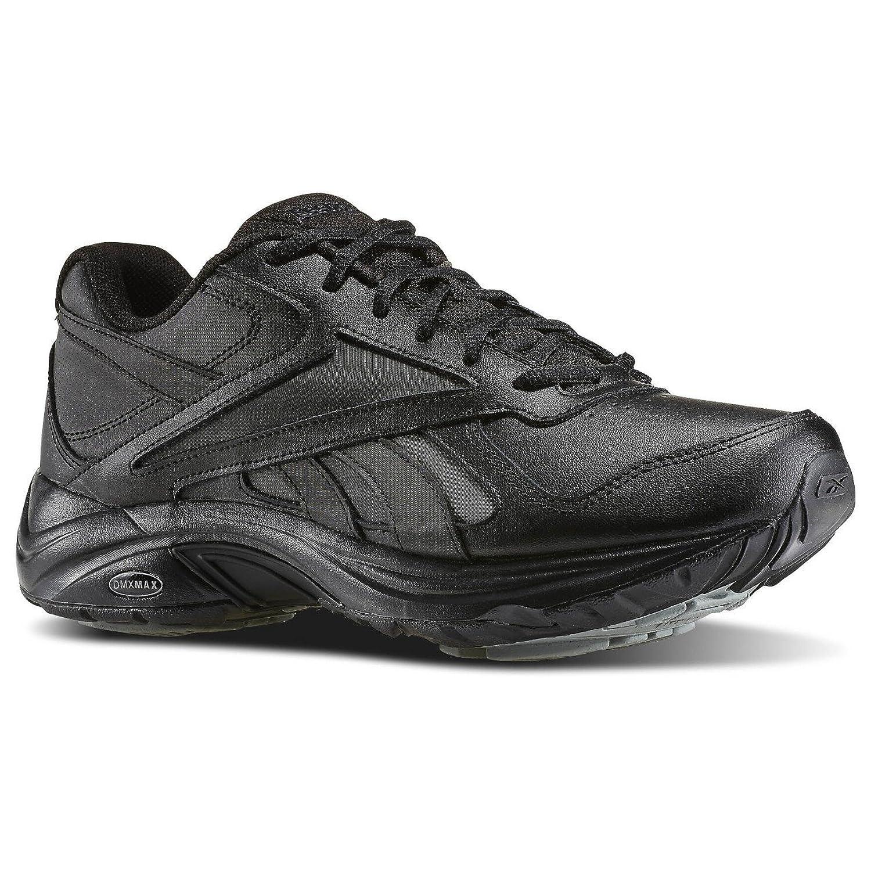 Reebok Womens Walk Ultra IV DMX Max Walking Shoe