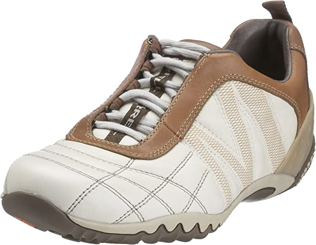 Merrell, Men's Lace-Up Casual Shoes