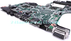 HP DV7-4000 Series AMD CPU HDMI Motherboard 605496-001