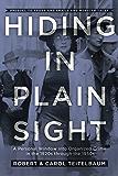 Hiding in Plain Sight (The True Crime #1)