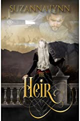 The Heir: A historical fantasy romance (The Bed Wife Chronicles Book 2) Kindle Edition