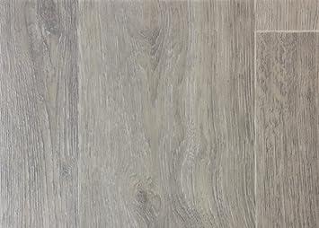 Holzfußboden Optik ~ Fliesen holzdielen optik. fabulous fliesen im wohnzimmer with