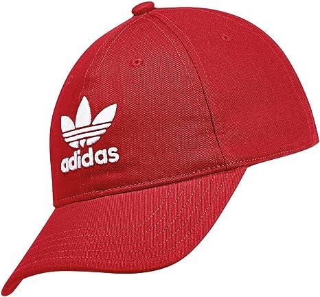 adidas DJ0884 ea5e2fe8503c