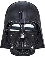 Star Wars: Rogue One Darth Vader Voice Changer Mask