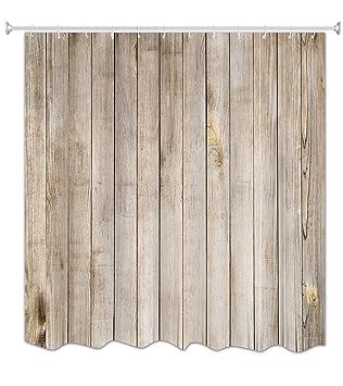 A Monamour Marron Clair Planches Verticales Plancher Texture Du Bois