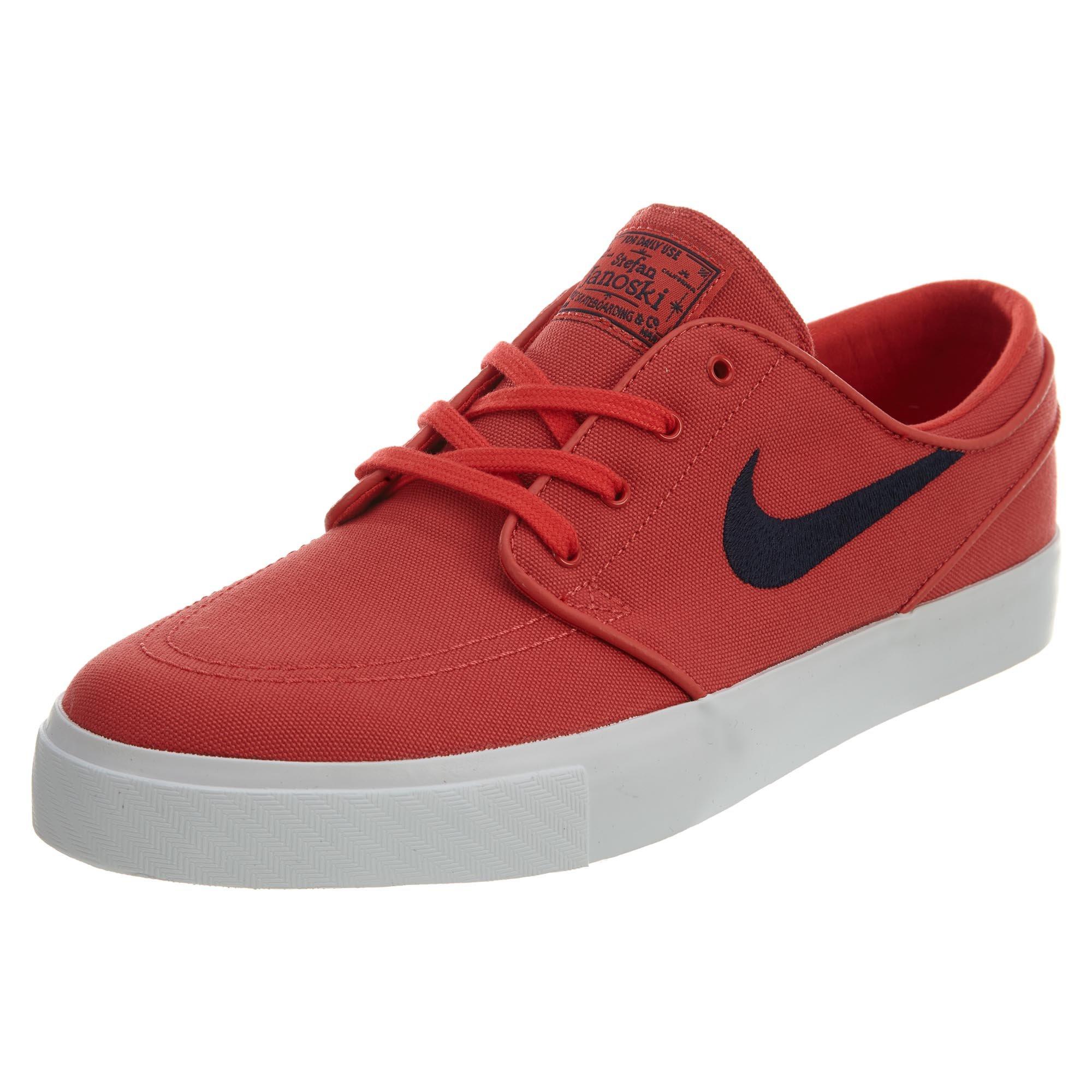 Nike Zoom Stefan Janoski Cnvs Mens Style: 615957 642 Size: 11.5 M US