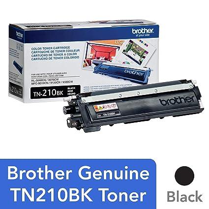 BROTHER MFC TN210 TREIBER WINDOWS 8