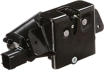 Genuine GM 15900259 Liftgate Latch