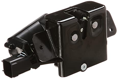81oieak7chL._SX463_ amazon com genuine gm 13581405 liftgate latch automotive  at gsmx.co