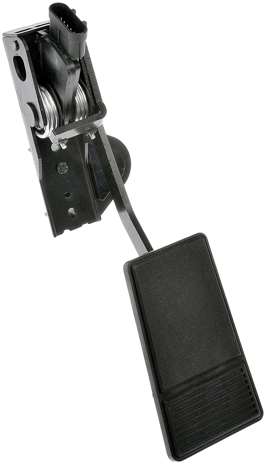 Dorman OE Solutions 699-104 Accelerator Pedal Assembly