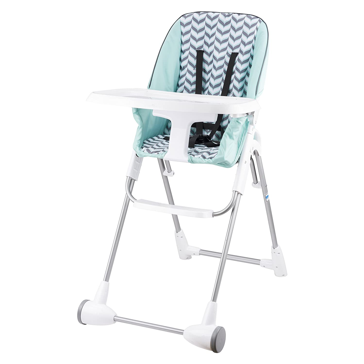 Koala High Chairs Gallery Koala Kare Kb Classic High Chair