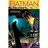 Batman: Cataclysm (New Edition) (Batman (1940-2011))