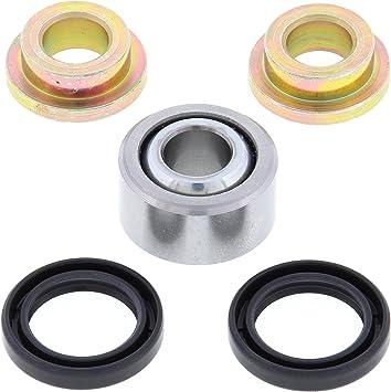 All Balls Shock Bearing Kit 29-1016