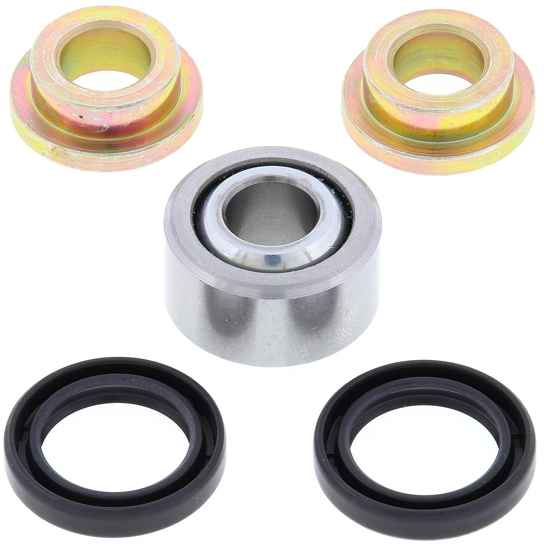 All Balls 29-1010 Upper Rear Shock Bearing Kit All Balls Racing