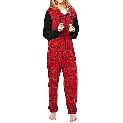 1145b493623aa SkylineWears Women s Onesie Fashion Playsuit Ladies Jumpsuit ...