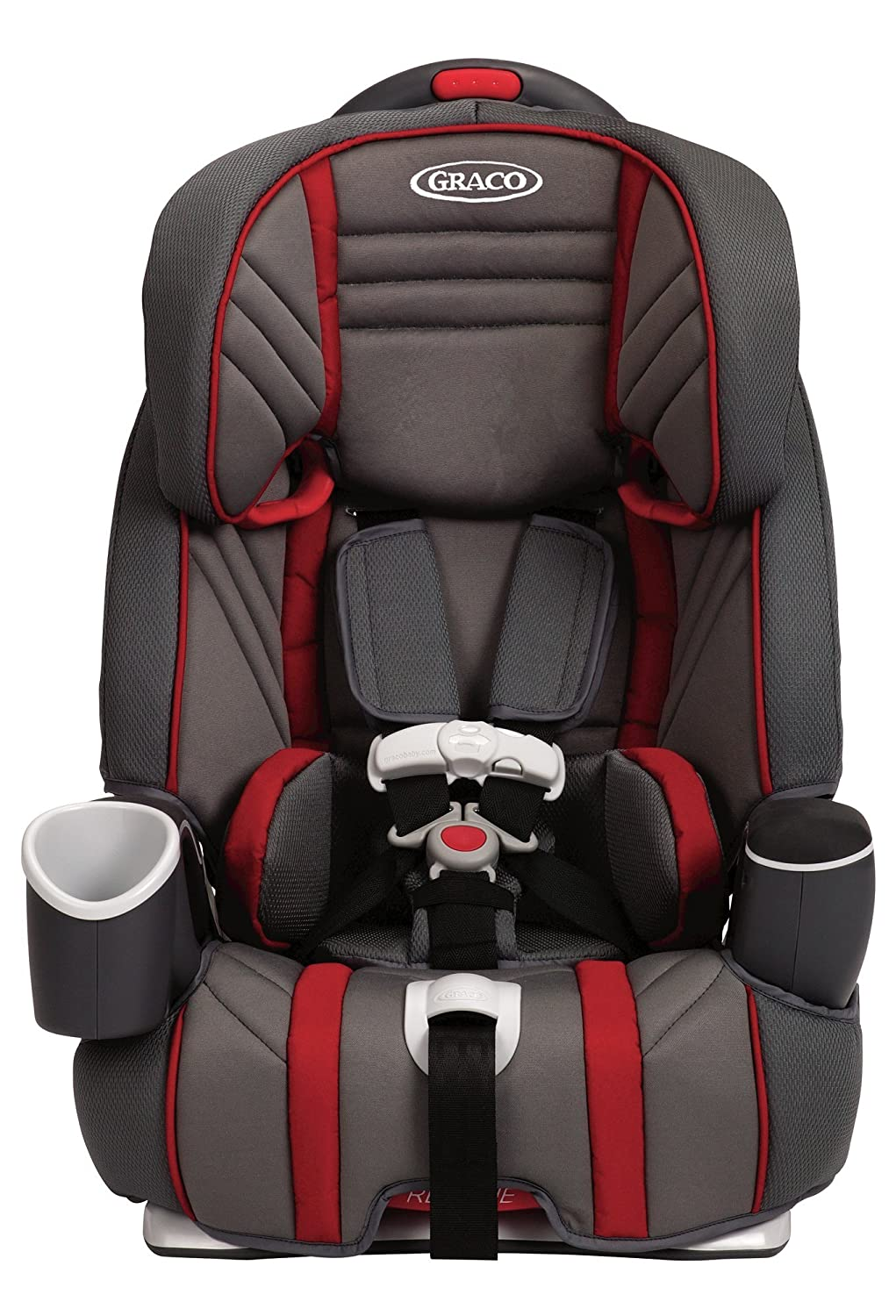 Graco nautilus 3 in 1 multi use car seat - Amazon Com Graco Nautilus 3 In 1 Car Seat Garnet Forward Facing Child Safety Car Seats Baby