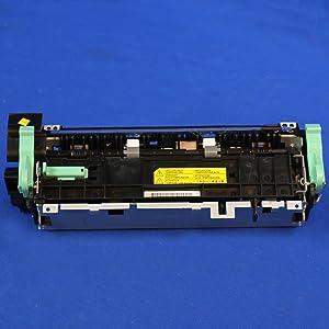 KW449 -N Dell Compatible Fuser Dell 2335DN 2355DN 110V