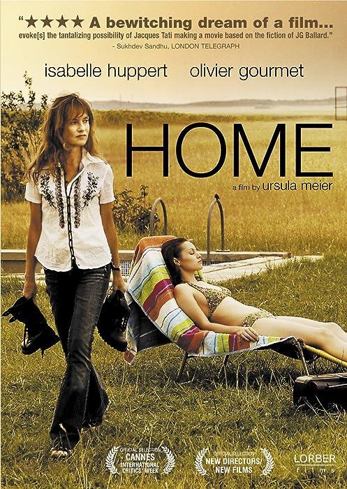 Top 10 Home Dvd Meier