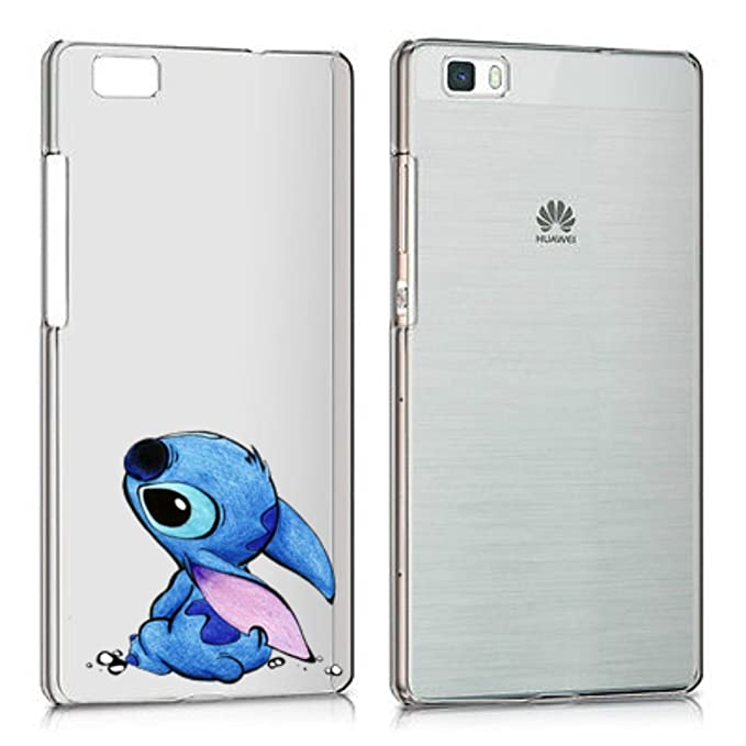 amazon custodia huawei p8 lite