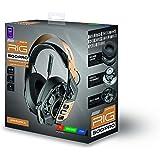 Plantronics RIG 500 PRO GOLD Headset