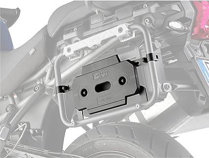 Givi 1555115 Montage Kit Auto