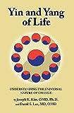 Yin and Yang of Life