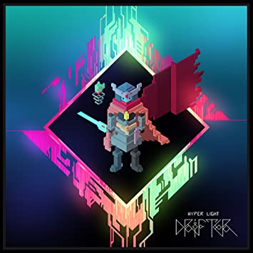 Amazoncom Hyperlightdrifter Lw Appstore For Android