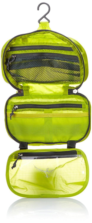 Amazon.com: Osprey UltraLight Zip Organizer,