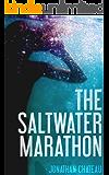 The Saltwater Marathon