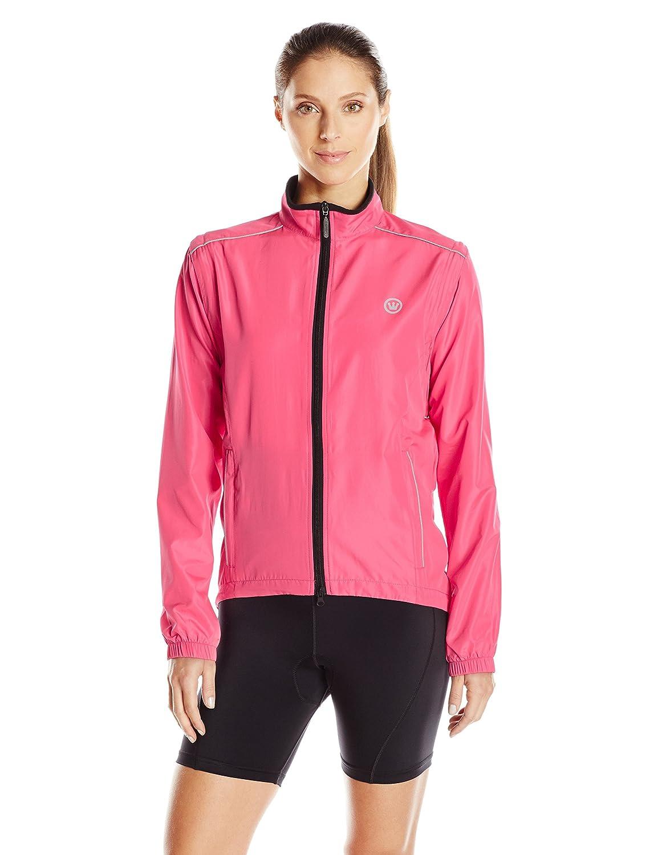 Canari Womens Radiant Elite Jacket