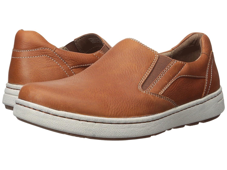 大人気 [ダンスコ] メンズカジュアルシューズスニーカー靴 Viktor [並行輸入品] B07KWPTBMN Russet Men's Full Tumbled Full Grain Regular 47 (US Men's 13.5-14) (29-29.5cm) Regular 47 (US Men's 13.5-14) (29-29.5cm) Regular|Russet Tumbled Full Grain, ソックスbox408 靴下専門店:fb18af69 --- tadkarecipes.com