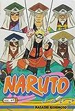 Naruto - Volume 49