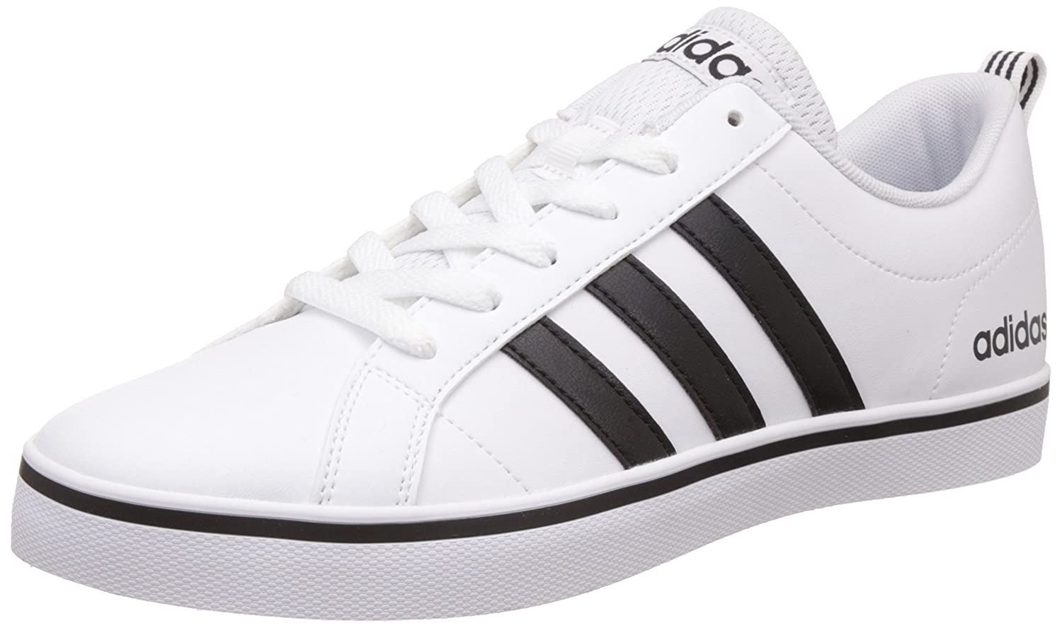 Chaussures Adidas 26 multicolores Casual gFql88zkf